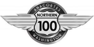 resizedimage400203-Northern-Century-Logo